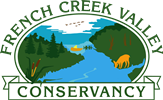 French Creek Conservancy
