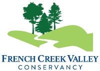 French Creek Valley Conservancy Logo
